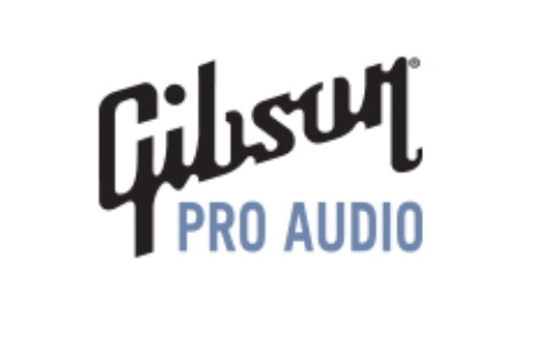 Gibson Pro